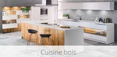 Art Interieur Agencement Aix Les Bains Cuisine Equipee